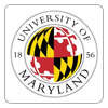 University of Maryland College Park logo